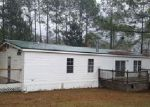 Foreclosed Home in Jay 32565 6953 HIGHWAY 4 - Property ID: 4103394
