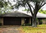 Foreclosed Home in Debary 32713 45 ROSEDOWN BLVD - Property ID: 4103409