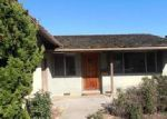 Foreclosed Home in Marina 93933 371 HILLCREST AVE - Property ID: 4103440