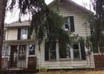 Foreclosed Home in Slippery Rock 16057 720 W LIBERTY RD - Property ID: 4103479
