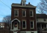 Foreclosed Home in Phillipsburg 8865 333 MERCER ST - Property ID: 4103480