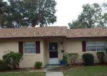 Foreclosed Home in Deland 32724 14 VILLA VILLAR CT # 140 - Property ID: 4103488