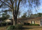 Foreclosed Home in Longview 75604 203 SHARON KAY DR - Property ID: 4103507