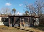 Foreclosed Home in Parsonsburg 21849 33580 ROHM RD - Property ID: 4103597