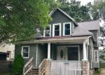 Foreclosed Home in Bay City 48708 409 GARFIELD AVE - Property ID: 4103632