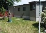 Foreclosed Home in Union 97883 975 S 1ST ST - Property ID: 4103714