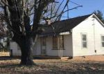 Foreclosed Home in Statesville 28677 2413 1ST ST - Property ID: 4103879