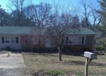 Foreclosed Home in Greenville 29611 6 N HARBOR DR - Property ID: 4103912