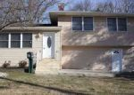 Foreclosed Home in Barrington 8007 22 TIMBER DR - Property ID: 4103959