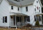 Foreclosed Home in Pine Grove 17963 132 GEARY WOLFE RD - Property ID: 4103978