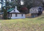 Foreclosed Home in Woodbury 6798 20 WHITE DEER ROCKS RD - Property ID: 4104021