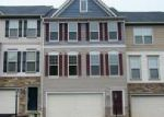 Foreclosed Home in Warrenton 20186 178 ROYAL CT - Property ID: 4104023