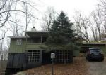 Foreclosed Home in Front Royal 22630 558 SPLIT RAIL RD - Property ID: 4104024