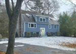 Foreclosed Home in Marshfield 2050 92 NANTASKET ST - Property ID: 4104039