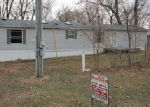 Foreclosed Home in Oskaloosa 52577 110 EVANS MAIN ST - Property ID: 4104086