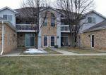 Foreclosed Home in Oak Creek 53154 435 W ASPEN DR UNIT 16 - Property ID: 4104107