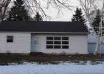 Foreclosed Home in Edgerton 53534 502 NEWVILLE ST - Property ID: 4104115
