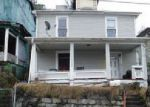Foreclosed Home in Williamson 25661 716 ALDERSON ST - Property ID: 4104120