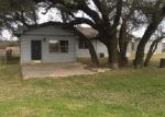 Foreclosed Home in Stephenville 76401 228 COUNTY ROAD 229 - Property ID: 4104160