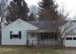Foreclosed Home in Lancaster 43130 1258 WETSELL AVE - Property ID: 4104209