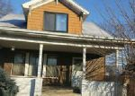 Foreclosed Home in Montpelier 43543 215 E MAIN ST - Property ID: 4104234