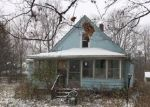 Foreclosed Home in Perry 44081 4840 WEBB RD - Property ID: 4104235