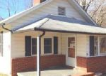 Foreclosed Home in Asheville 28806 25 PISGAH VIEW RD - Property ID: 4104246