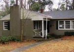Foreclosed Home in Wilmington 28403 309 WAYNE DR - Property ID: 4104255