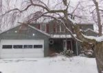 Foreclosed Home in Camillus 13031 119 VICEROY DR - Property ID: 4104267