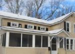 Foreclosed Home in Three Rivers 49093 516 MAPLE ST - Property ID: 4104375
