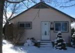 Foreclosed Home in Belleville 48111 397 CHURCH ST - Property ID: 4104378