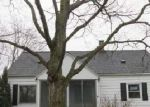 Foreclosed Home in Wyoming 49519 3038 BYRON CENTER AVE SW - Property ID: 4104382