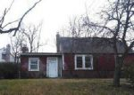 Foreclosed Home in Rockville 20851 1029 PAUL DR - Property ID: 4104407