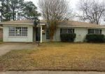 Foreclosed Home in Bossier City 71112 2017 PLUTO DR - Property ID: 4104417