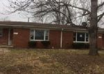 Foreclosed Home in Mooresville 46158 215 COHEN DR - Property ID: 4104445