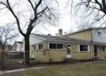 Foreclosed Home in Glenview 60025 446 GLENDALE RD - Property ID: 4104468