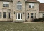 Foreclosed Home in East Saint Louis 62207 707 MOUSETTE LN - Property ID: 4104474