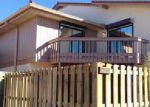 Foreclosed Home in Cocoa Beach 32931 200 S BANANA RIVER BLVD APT 2101 - Property ID: 4104500
