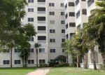 Foreclosed Home in Venice 34293 3730 CADBURY CIR APT 508 - Property ID: 4104528