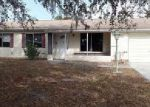 Foreclosed Home in Port Charlotte 33952 22202 ELMIRA BLVD - Property ID: 4104531