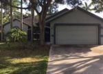 Foreclosed Home in Loxahatchee 33470 15618 80TH LN N - Property ID: 4104550