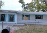 Foreclosed Home in Cocoa 32922 1413 N LAKEMONT DR - Property ID: 4104566