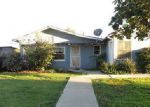 Foreclosed Home in La Puente 91746 511 S 3RD AVE - Property ID: 4104596