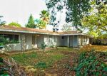 Foreclosed Home in Grand Terrace 92313 22002 VAN BUREN ST - Property ID: 4104602