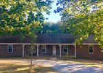 Foreclosed Home in Tuscumbia 35674 220 DEERWOOD LN - Property ID: 4104648