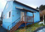 Foreclosed Home in Sitka 99835 260 KAAGWAANTAAN ST - Property ID: 4104669