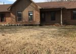Foreclosed Home in Wynne 72396 3483 HIGHWAY 284 - Property ID: 4104755