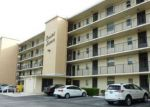 Foreclosed Home in Boynton Beach 33435 720 E OCEAN AVE APT 201 - Property ID: 4104765