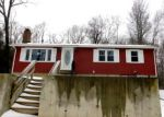 Foreclosed Home in Canton 6019 43 FREEDOM DR - Property ID: 4104813
