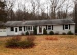 Foreclosed Home in Harwinton 6791 15 HUNGERFORD LN - Property ID: 4104819